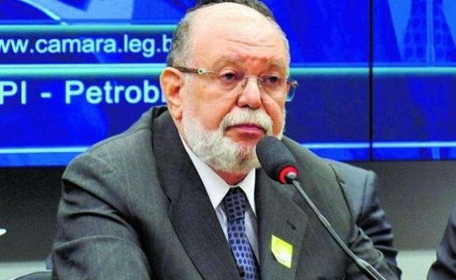 Dono da OAS admite fazer delação premiada na Operação Lava Jato