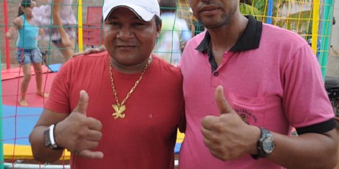 """Vereador de Nova Mamoré preso na """"Cardeal"""" era quem comprava drogas, diz PF"""