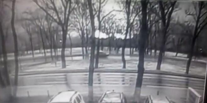 Avião cai ao tentar pousar na Rússia, 62 morrem; veja vídeo da queda