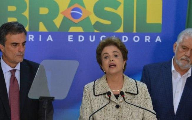 Qual é o impacto da 'semana negra' para o processo de impeachment de Dilma?