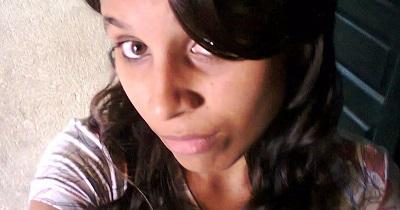 Talyta dos Santos Ferreira tinha 19 anos