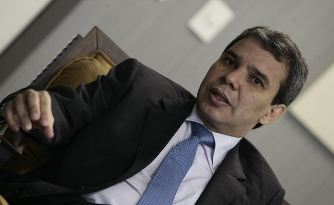 Juíza derruba nomeação de ministro da Justiça