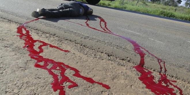 DNIT em Rondônia gastou 149 mil com estradas e 7 milhões com administração