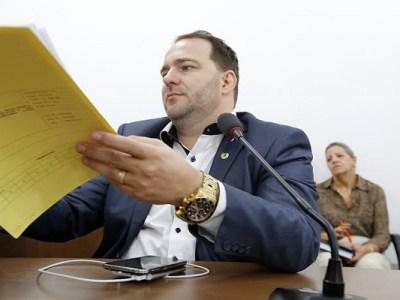 Governo atende demanda prioritária do Vale do Jamari requisitada pelo Deputado Alex Redano