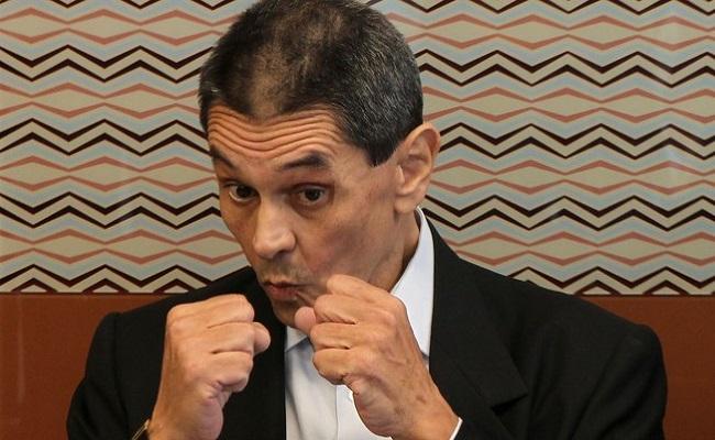 Cunha é o bandido que mais gosto, o mais à altura de Lula, diz Roberto Jefferson