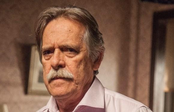 José de Abreu vai ter que devolver R$ 300 mil captados na lei Rouanet