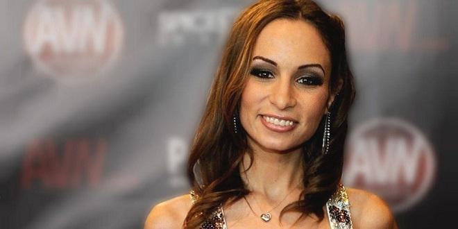Morre atriz pornô que acusou colega de profissão de abuso sexual