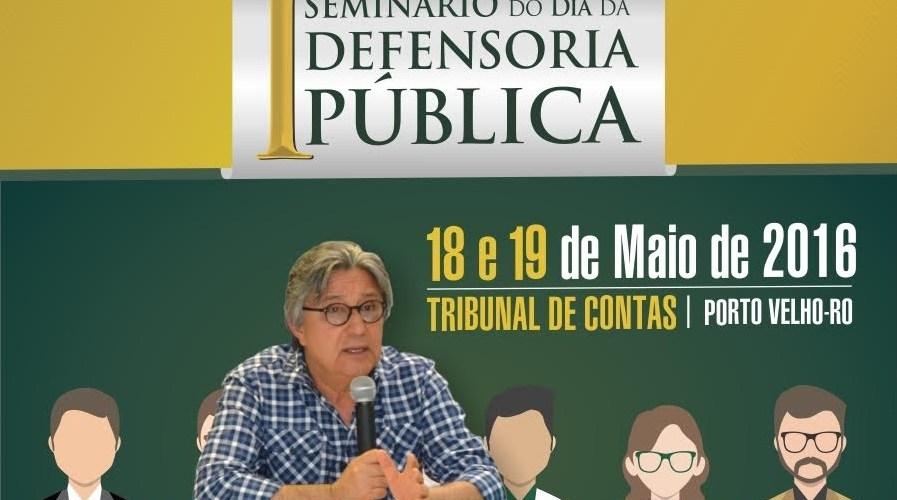 """""""O Direito Penal é a face mais feroz do poder"""", afirma o jurista Amilton Bueno de Carvalho"""