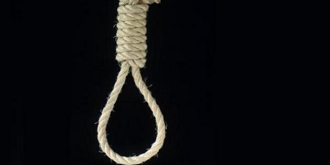 Jornal de Alagoas narrou em detalhes última pena de morte executada no Brasil