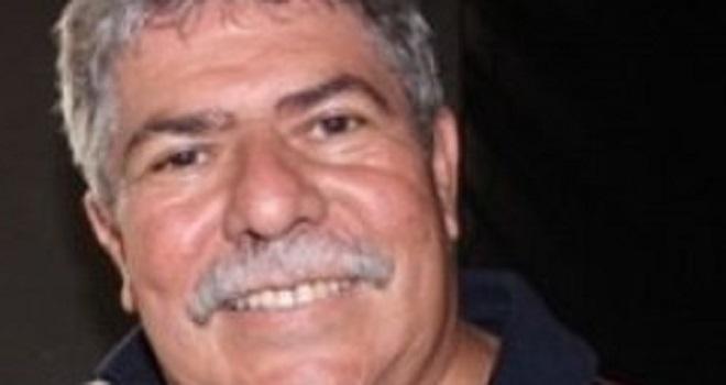 Ex-deputado Haroldo Santos se entrega à Polícia Civil