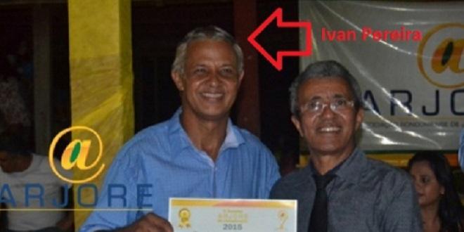 """Dono de site de notícias de Rondônia é baleado; suspeitas recaem sobre """"Sem Terras"""" de Cujubim"""