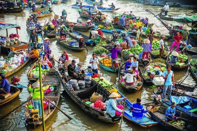 mercados_flutuantes_sudeste_asiatico_20