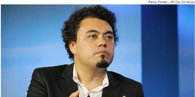 JBS teria pago anúncios no Google para difamar jornalista