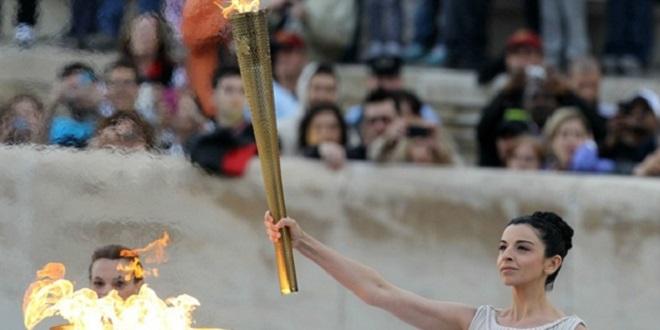 Faltando 49 dias para as Olimpiadas, governo do RJ decreta calamidade