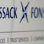 PF indicia 6 da Mossack Fonseca por fraude e organização criminosa