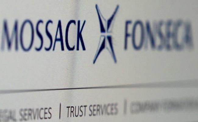 Panama Papers são colocados à disposição do público na internet