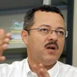 PT confirma Roberto Sobrinho como pré candidato a prefeito da capital