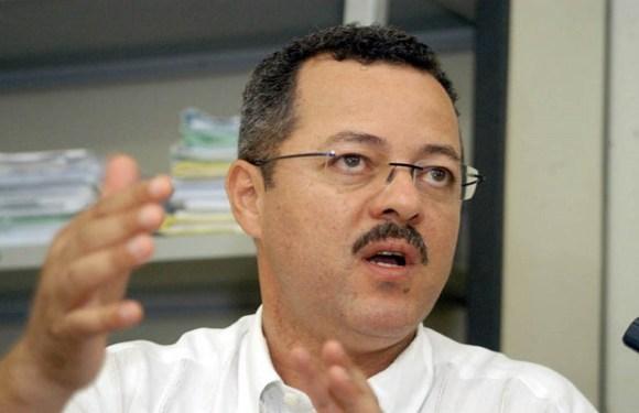 MPF apresenta 20 denúncias contra ex-prefeito petista Roberto Sobrinho por improbidade