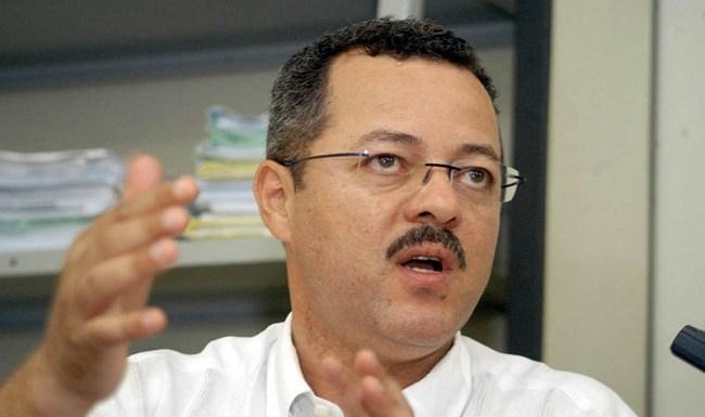TJ condena ex-prefeito Roberto Sobrinho, Epifânia e Edson Silveira