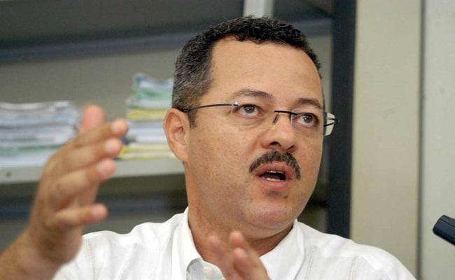MP já apresentou 47 denúncias por corrupção na gestão Roberto Sobrinho