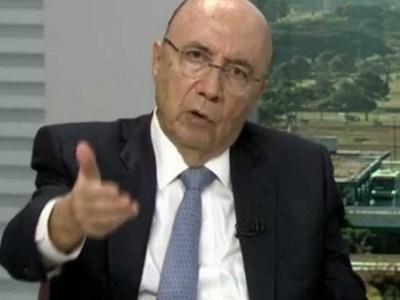 Rombo nas contas do governo já chega a R$ 169 bilhões