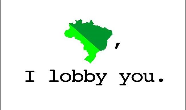 Governo prepara decreto para regulamentar o lobby