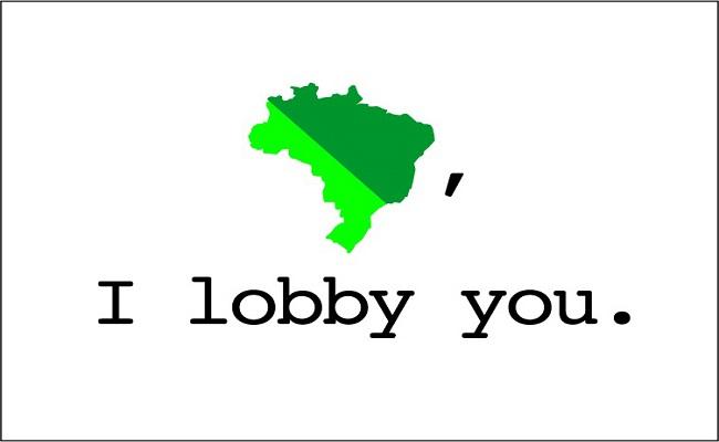 CPI do Carf pode apoiar proposta para regulamentar lobby, diz presidente