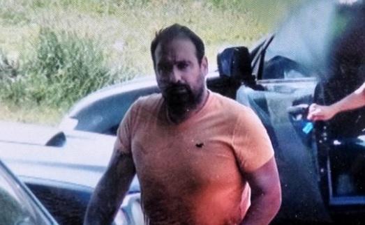 Irmão de prefeito de Ouro Preto tenta comprar testemunhas e é preso novamente