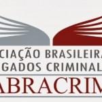 Advogados criminalistas de todo o país comemoram o dia dedicado à profissão