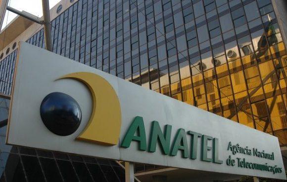 Anatel mantém R$ 370 milhões em multas contra Telefônica