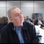 íntegra do interrogatório de José Carlos Bumlai na Lava Jato