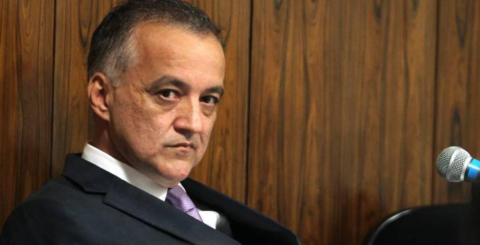 MPF impetra pedido de suspeição contra desembargador que soltou Cachoeira e Cavendish