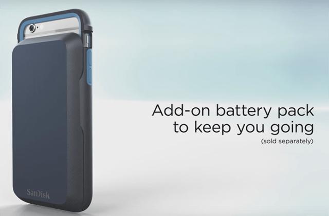 capa-ixpand-bateria