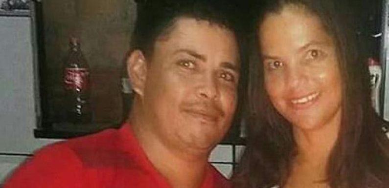 Homem mata esposa à pauladas em Ji-Paraná e esconde corpo embaixo da cama; vídeo