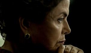 """""""Teori era destemido, sério e íntegro"""", diz Dilma em nota"""