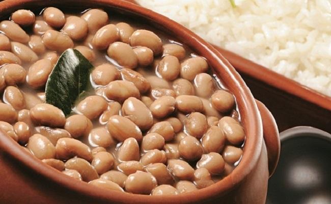 Governo zera tarifa de importação do feijão para países de fora do Mercosul