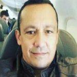 João Luiz Melo, ou João Carlos é o Don Juan acusado de golpes