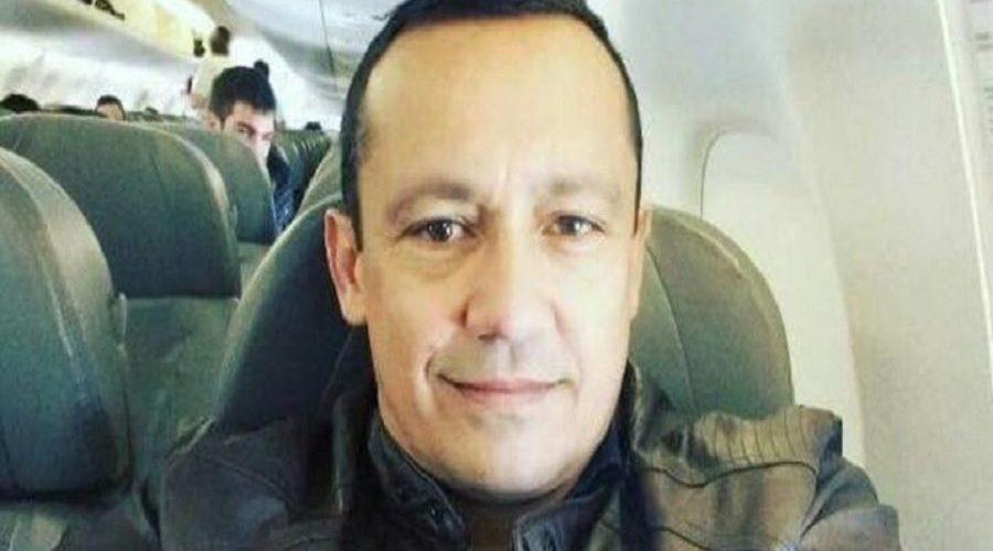 Polícia procura homem acusado de dar golpes em mulheres de quatro estados e no DF