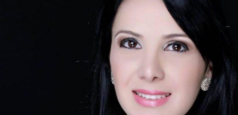 Médica pode ter sido vítima de execução, diz polícia