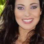 Miss Brasil é encontrada morta