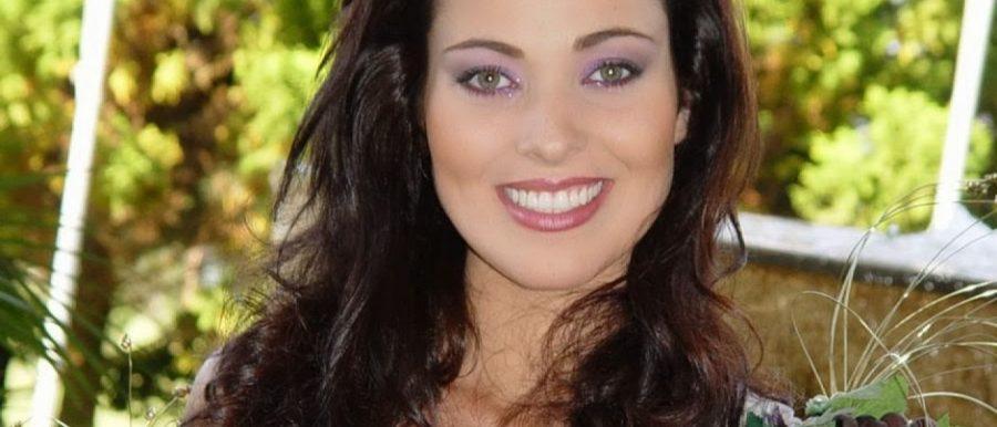 Miss Brasil é encontrada morta no Rio Brande do Sul