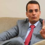 Advogado Sacha Reck é preso em operação do MP-PR