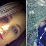 Ana Paula Lopes está desaparecida em MG