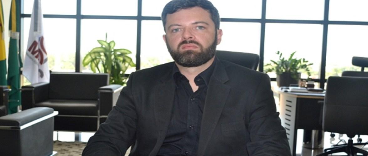 Ministério Público oferece denúncia em audiência de custódia e obtém condenação de réu em apenas três dias