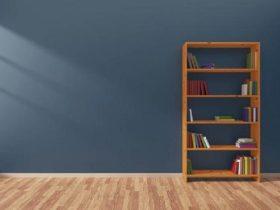 Livraria dá adeus a estoque e imprime livros na hora