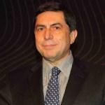 Juiz aceita denúncia contra presidente do Bradesco, Luiz Trabuco, na Operação ZelotesJuiz aceita denúncia contra presidente do Bradesco, Luiz Trabuco, na Operação Zelotes