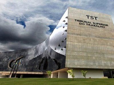 Vício em drogas retira dolo de faltas cometidas no trabalho, decide TRT de Minas