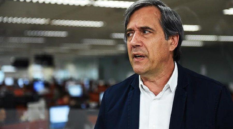 PT perde ação por difamação contra textos de Marco Antonio Villa em Veja