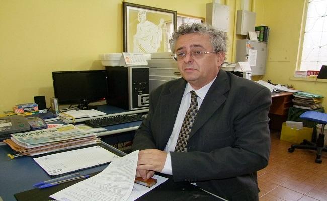 Escritório de Advocacia acaba de ser assaltado em Porto Velho