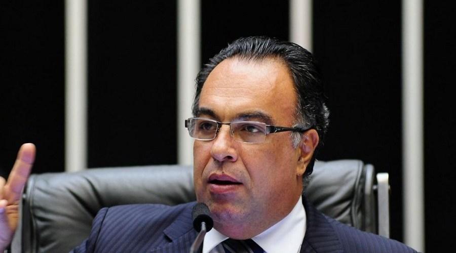 Primeiro preso da Lava Jato será julgado pelo STF esta semana